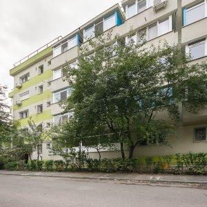 Apartament 4 camere Colentina Rau Piatra Mare Bloc Reabilitat
