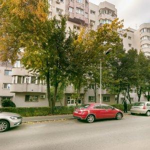 Apartament 2 camere, 63mp, Dr Felix