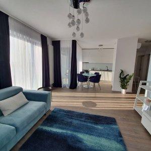 Apartament ultramodern pentru pretentiosi !