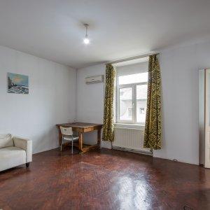 Floreasca, str. Bartok Bela, apartament doua camere