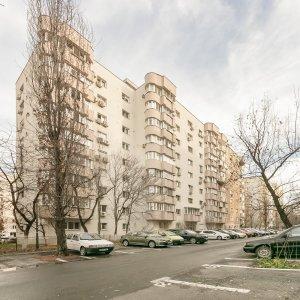 Apartament 3 camere Nerva Traian Octavian Goga Str Emil Garleanu