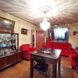 Apartament 3 camere, Drumul Taberei, Delinesti
