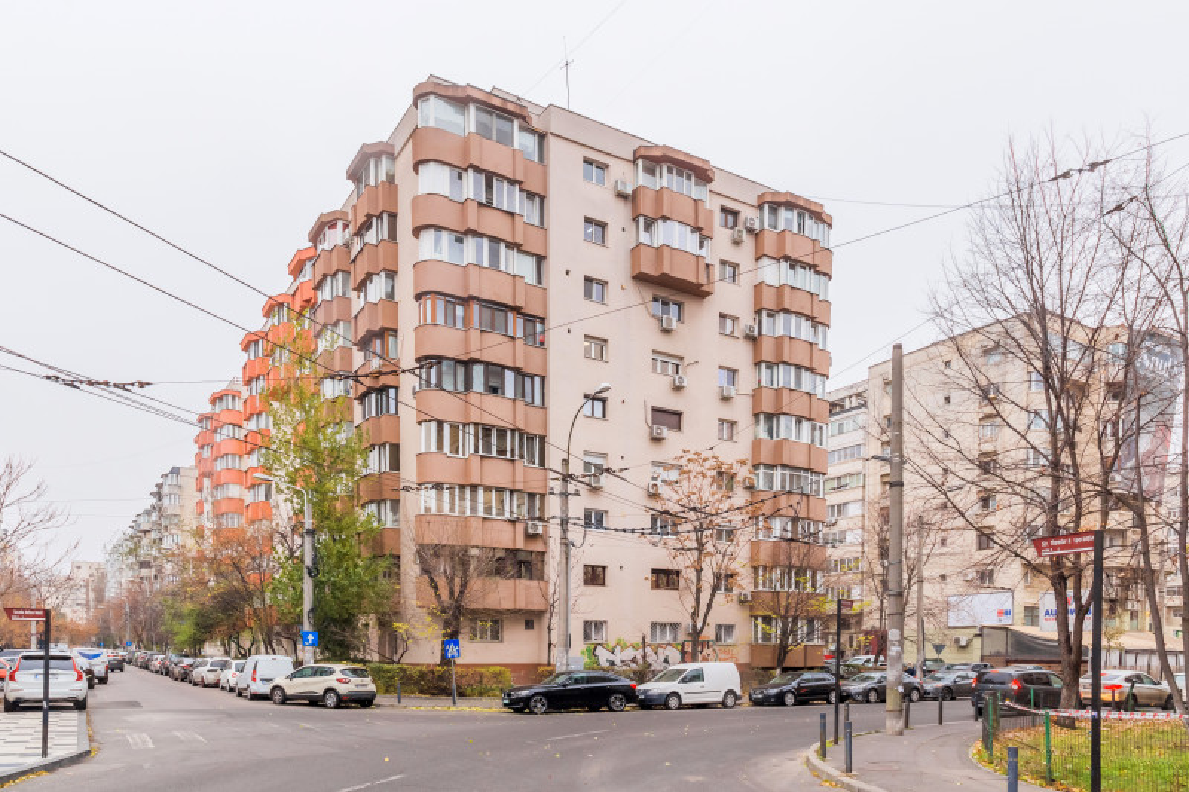 Alba Iulia- Decebal, str. Theodor Sperantia, Comision 0 %