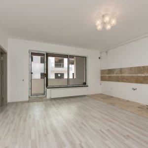 Apartament 2 camere Finisaj PREMIUM Bloc 2018 60mp