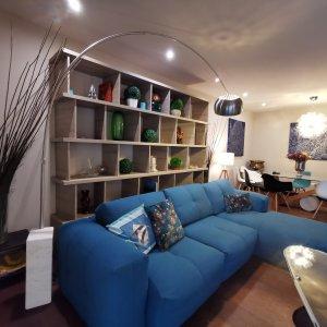 Apartament 3 camere lux, Complex Rezidential Alia