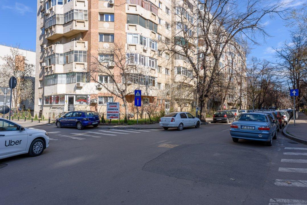 Militari, Metrou Gorjului, Cetatea de Balta, Comision 0 %