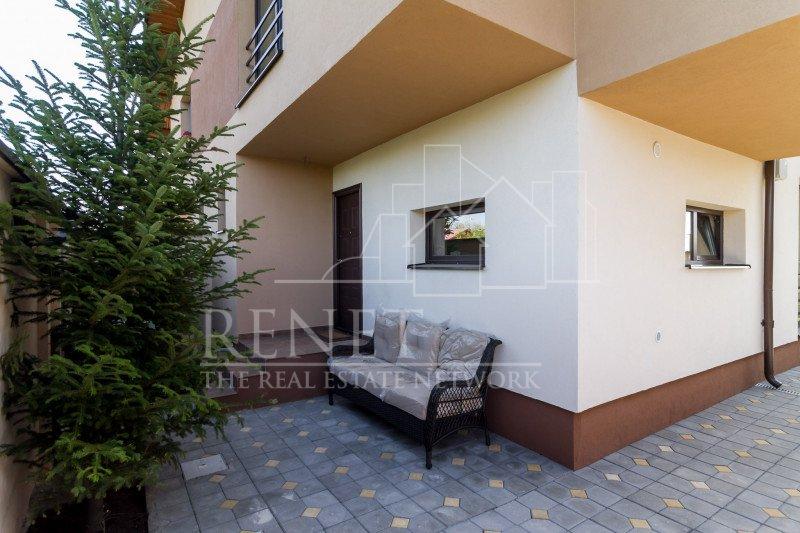 Duplex Prelungirea Ghencea-Str Maracineni