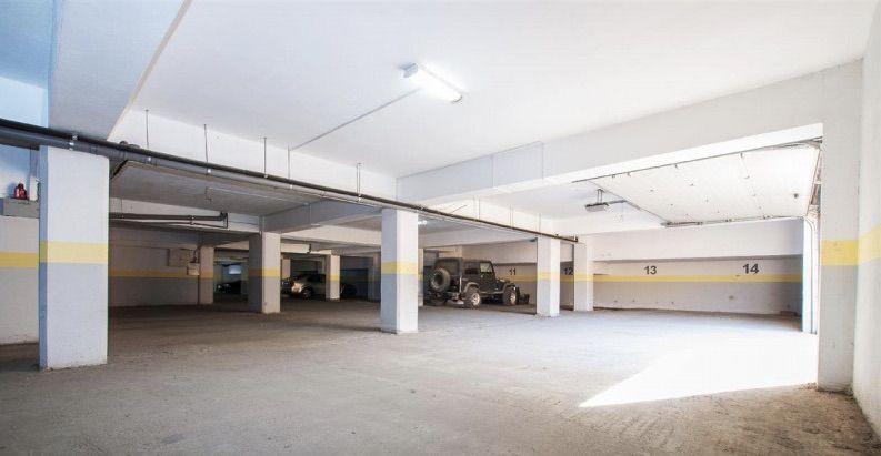 Drumul Taberei, Valea Oltului, parcare subterana, Metrou la 200m , Comision 0 %