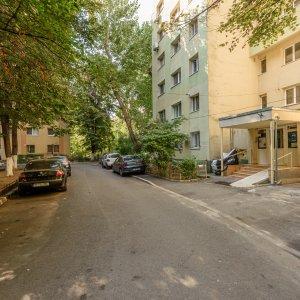 Drumul Taberei, Aleea Sandulesti, Plaza Romania , Comision 0 %