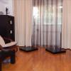 Apartament 3 camere inchiriere Panduri