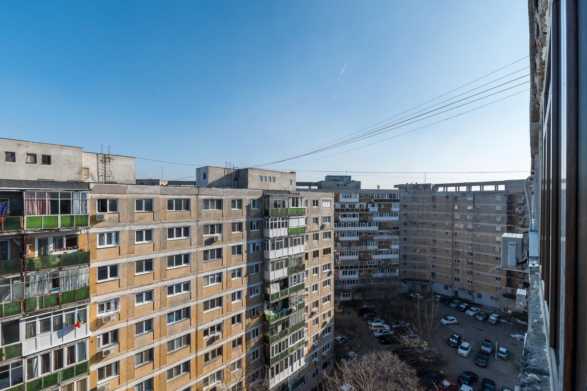 Comision 0 %, Drumul Taberei, Materna, renovat complet 2018