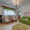 Apartament 4 camere in vila Bd. A.I. Cuza! Comision 0%!