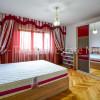 Apartament 3  cam la curte, + terasa 60mp  Bucurestii Noi Chitila