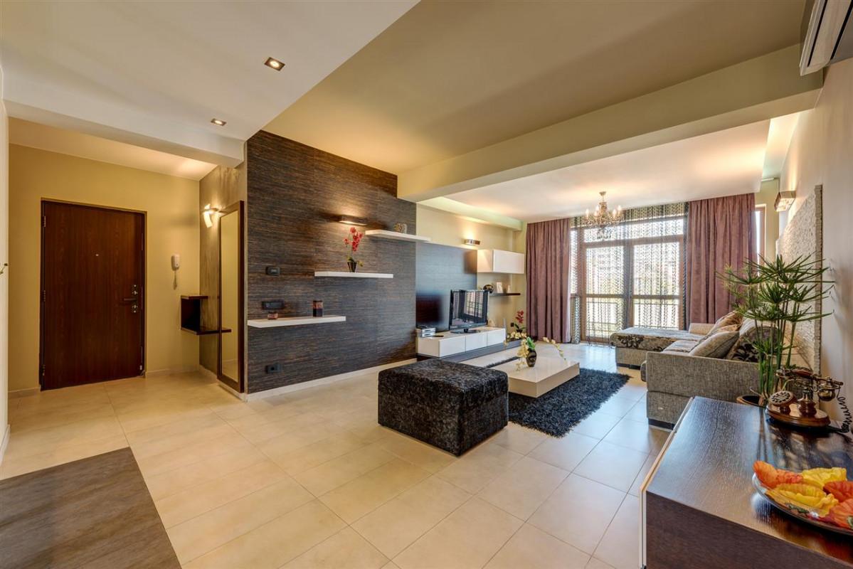 Apartament 3 camere Drumul Taberei Mobilat si Utilat