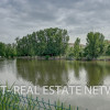 Apartament La Lac- 635 euro/ MP