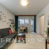 De Vanzare Apartament 3 Camere STRADAL Plaza Romania Strada Brasov