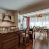 Apartament 3 camere, mobilat si utilat lux, ultracentral, Orhideea Gardens!