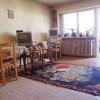 Apartament 3 camere, 79mp, 2 balcoane, vedere deosebita, Colentina - Obor!