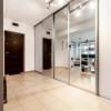 Apartament 2 camere, Confort City, Mobilat si utilat, Comision 0 %