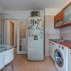 Apartament 2 camere  Drumul Taberei, Parc Moghioros