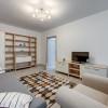 Apartament 2 camere Tineretului, mobilat si utilat nou !