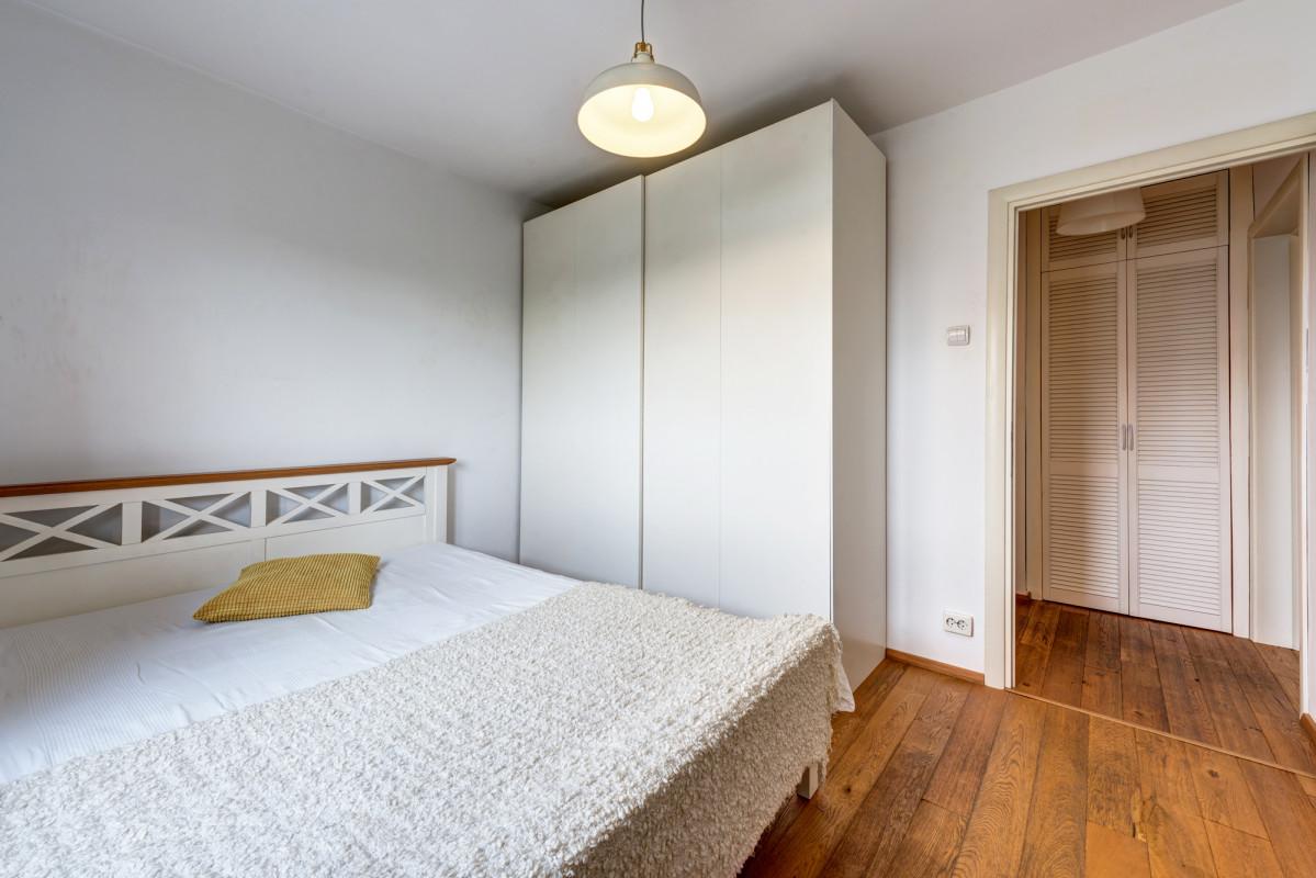 Apartament 3 camere mobilat si utilat, Tineretului, Palatul Copiilor