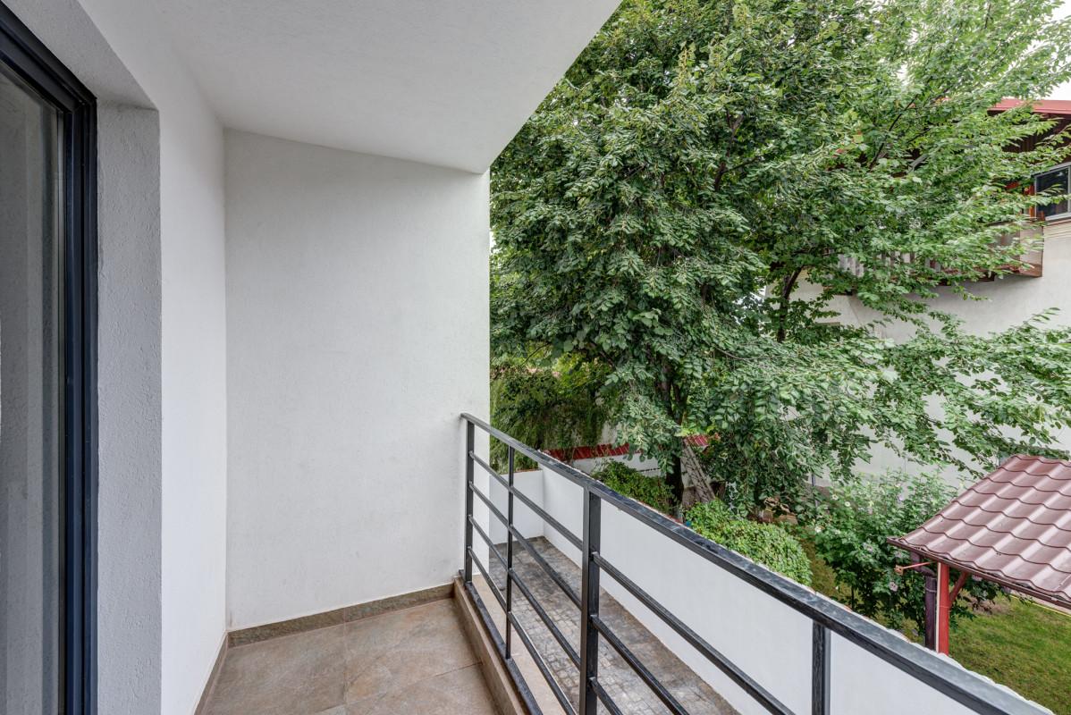 Drumul Taberei, Bd. Timisoara, 2 camere bloc 2018, Mobilat si Loc parcare