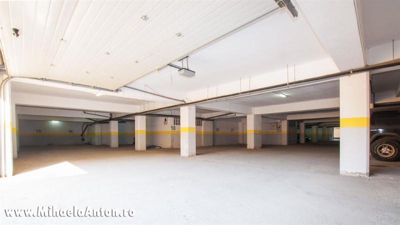 Drumul Taberei, apartament 3 camere, Bloc 2009, 2 locuri de parcare in subsol !