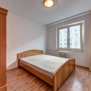 Apartament decomandat situat la etajul 4, Crangasi!