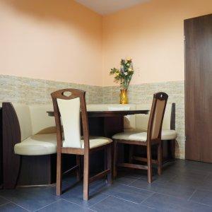 Inchiriere apartament spatios de 2 camere, Militari - Piata Gorjului!