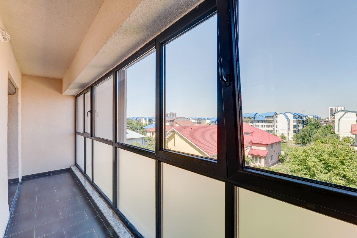 Drumul Taberei, Eliezer Residence, Apartament 2 camere in bloc 2017