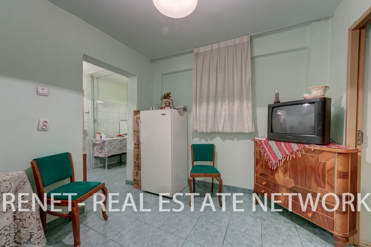 Pantelimon Vis -a -vis Spital Apart 2 Cam Vedere lac Hol locuibil
