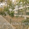 Apartament 2 camere Bd. Timisoara Plaza Romania comision 0%