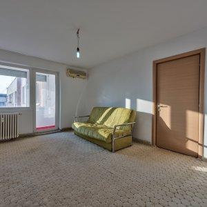 Apartament 2 camere Drumul Taberei, Bucla, Str. Targu Neamt