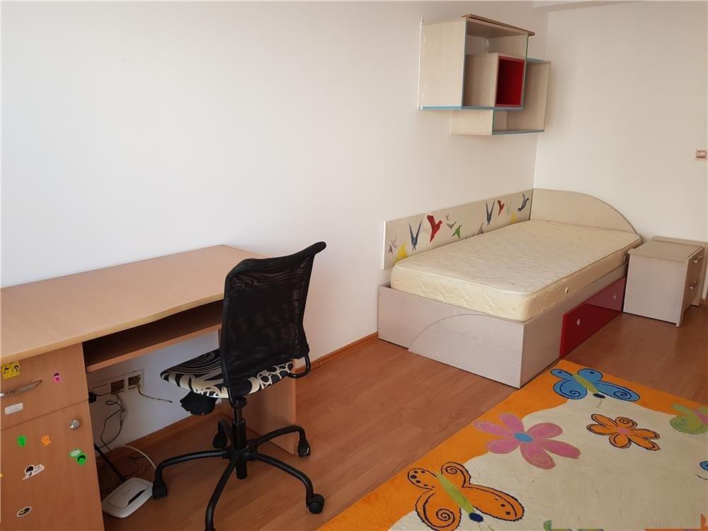 Apartament 3 camere Popesti Splaiul Unirii