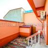 Vila Obor Kaufland Veranda Mall COMISION 0%