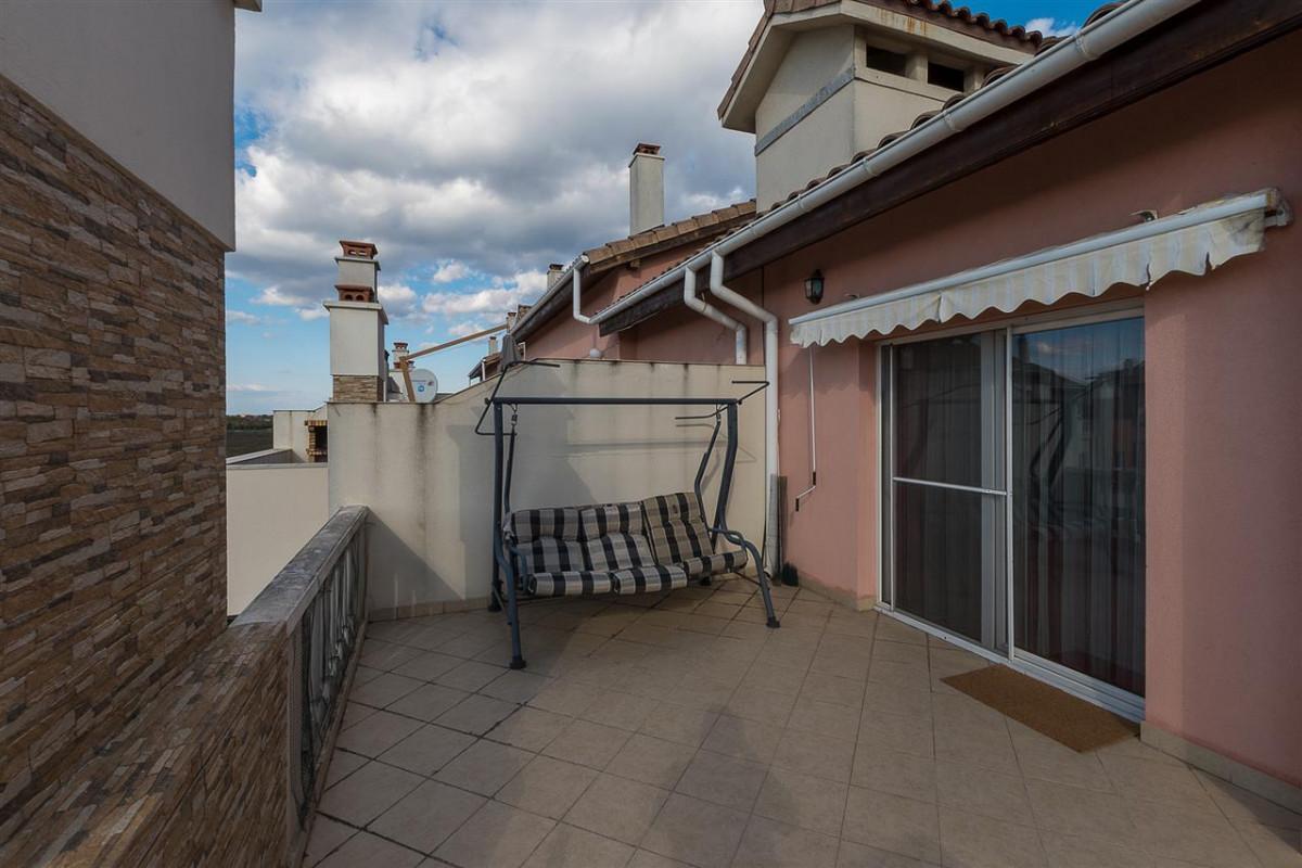 Pipera, Ibiza Sol, apartament 123 mp cu terasa generoasa,  loc parcare si boxa