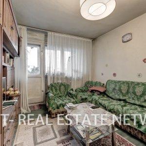 Apartament 2 camere Drumul Taberei Parcul Moghioros Loc Parcare