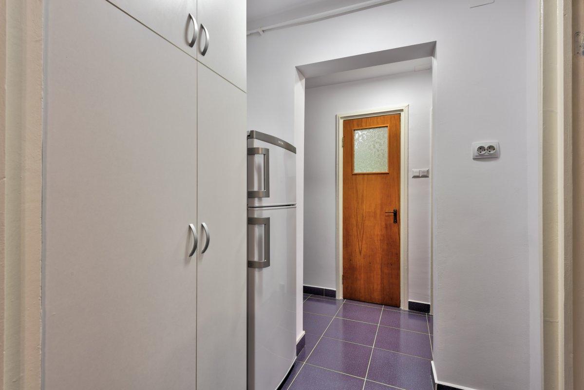 Inchiriere apartament 2 camere Lacul Tei