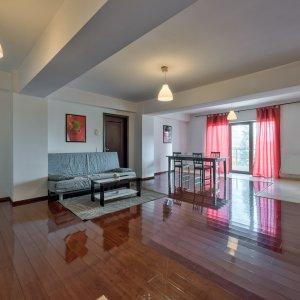 Apartament spatios si excelent pozitionat, Otopeni!