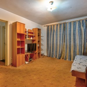 Apartament 2 camere Dr Taberei - strada Sibiu
