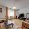 Apartament elegant si spatios de 3 camere Decebal!