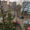 Apartament 3 Camere Politehnica Metrou Lujerului Militari