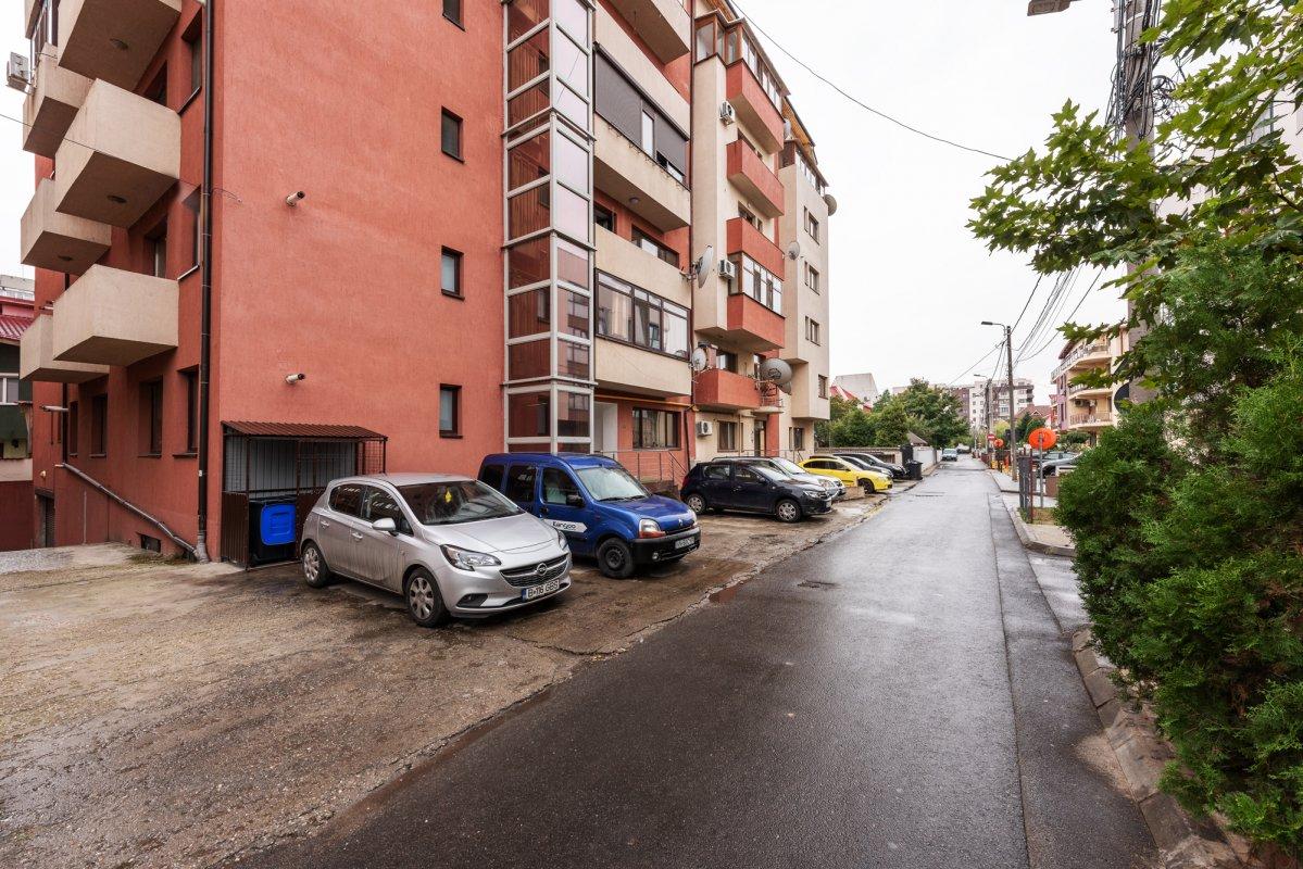 Drumul Taberei, Comision 0 % , Valea Oltului, 115 mp, Garaj Subteran dublu