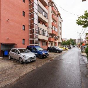Drumul Taberei,Apartament 2 camere 111 mp,Garaj Subteran,Comision 0, Tva 0 !