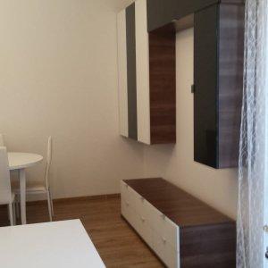 Apartament 2 camere complet mobilat si utilat Barbu Vacarescu