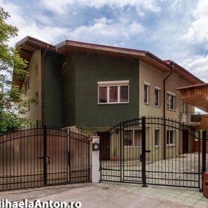 Vila Drumul Taberei, Valea Oltului - Kaulfand,  Comision 0 %
