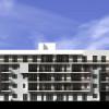 Drumul Taberei, Plaza, Teren cu proiect si Autorizatie, Comision 0%