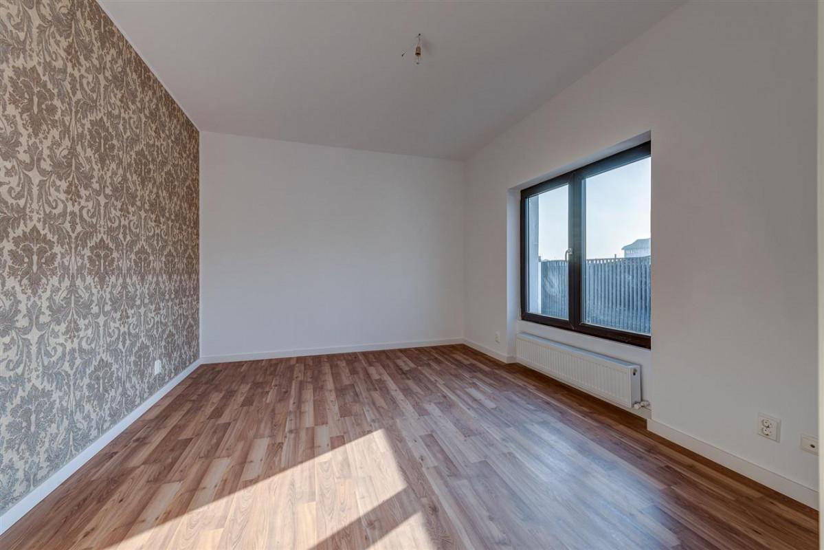 Prelungirea Ghencea- Alunului, Comision 0%, Apartament cu gradina 150mp !