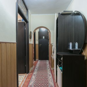 Apartament 4 camere Lacul Tei stradal Teiul Doamnei COMISION 0%